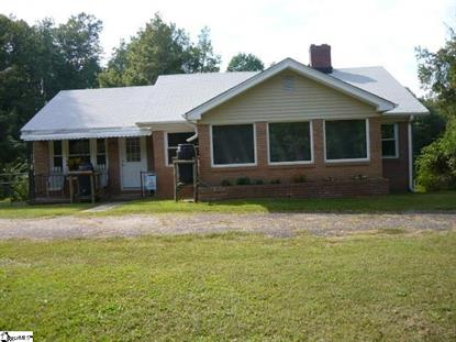 1747 Pumpkintown Highway Pickens, SC MLS# 1288551