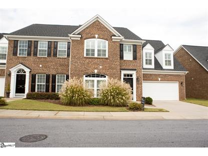 18 Dillworth Simpsonville, SC MLS# 1288634