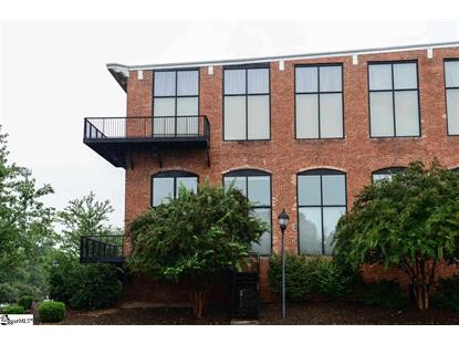 300 South Street #111 Simpsonville, SC MLS# 1288642