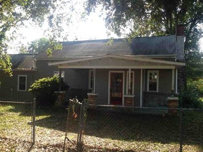 133 Fruit Mountain Road Easley, SC MLS# 1289019