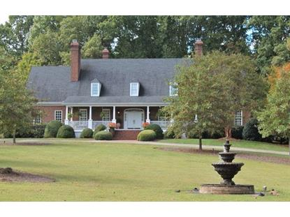 225 Keswick Farm Road Spartanburg, SC MLS# 1289358