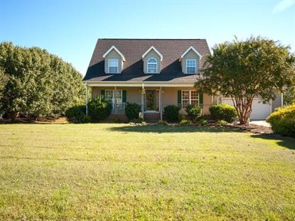 231 Sky View Circle Liberty, SC MLS# 1289435
