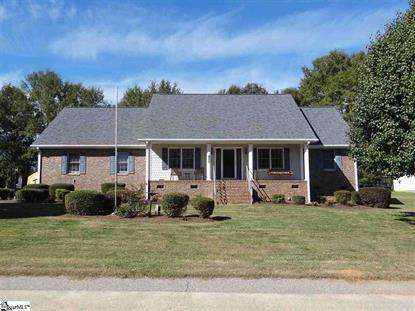 126 Lisa Drive Fountain Inn, SC MLS# 1289436