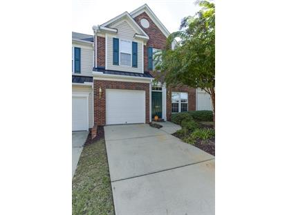 202 Hadley Commons Drive Mauldin, SC MLS# 1289881