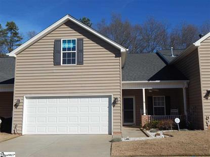 32 Endeavor Circle Mauldin, SC MLS# 1290412