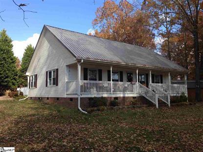330 Mountain Estates Road Pickens, SC MLS# 1290785