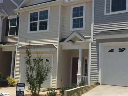 189 Shady Grove Simpsonville, SC MLS# 1291058