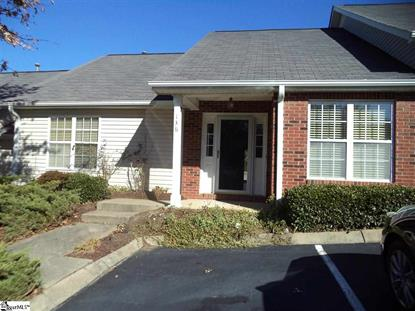 136 BROOKHILL PLACE Mauldin, SC MLS# 1291229