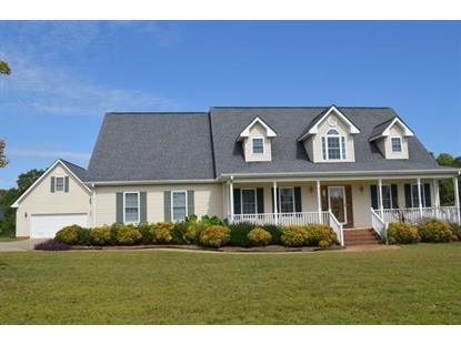 100 Windrow Lane Fountain Inn, SC MLS# 1291246