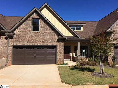 802 Asheton Commons Simpsonville, SC MLS# 1291260