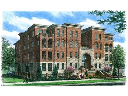 103 Cleveland Street Unit 401 Greenville, SC MLS# 1291333
