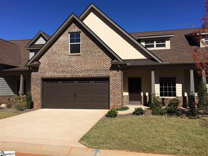 806 Asheton Commons Simpsonville, SC MLS# 1291500