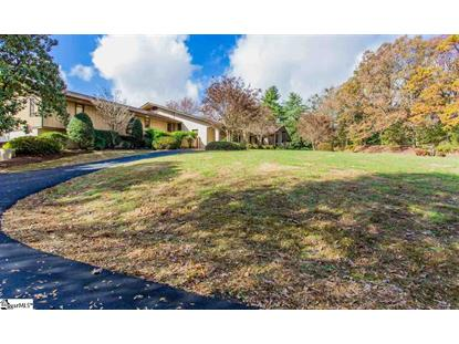 900 Roper Mountain Road Greenville, SC MLS# 1292399