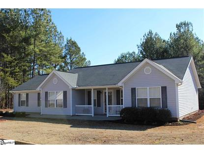 112 Clydesdale Liberty, SC MLS# 1292866