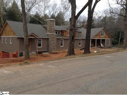 304 Pine Forest Drive Extension Greenville, SC MLS# 1293466