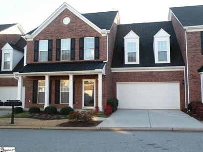 16 Everleigh Simpsonville, SC MLS# 1293842