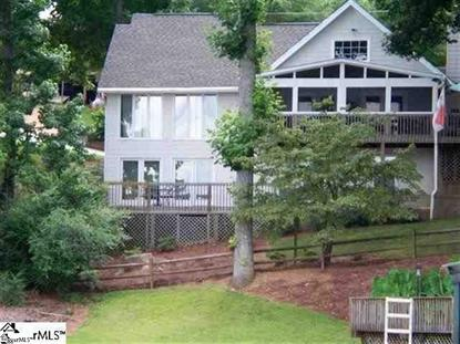 202 Zimmerman Inman, SC MLS# 1295196