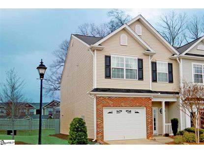 34 Bay Springs Simpsonville, SC MLS# 1296613