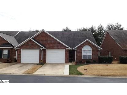107 Dove Haven Simpsonville, SC MLS# 1297066