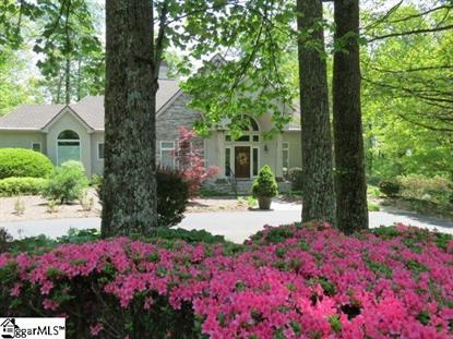 55 THE CLIFFS Landrum, SC MLS# 1297241