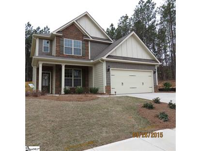 147 Trailwood Fountain Inn, SC MLS# 1297676