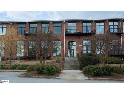 300 South Unit 203 Simpsonville, SC MLS# 1298532