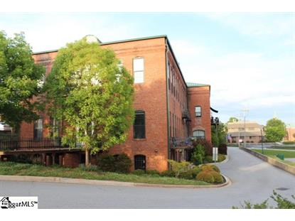102 Russell Unit 103 Easley, SC MLS# 1300336