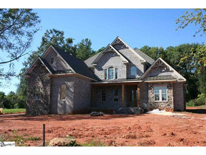 2 Parkins Oak Greenville, SC MLS# 1301260