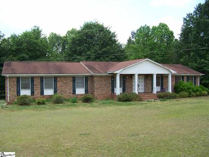 711 Cherokee Easley, SC MLS# 1301741