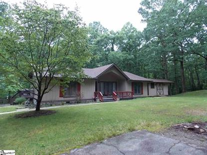 300 Castle Creek Pickens, SC MLS# 1301837