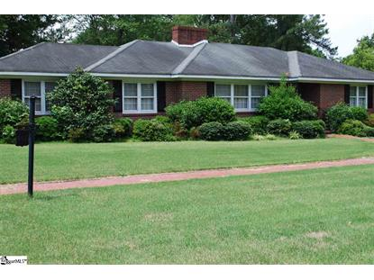 607 N Weston Fountain Inn, SC MLS# 1302561