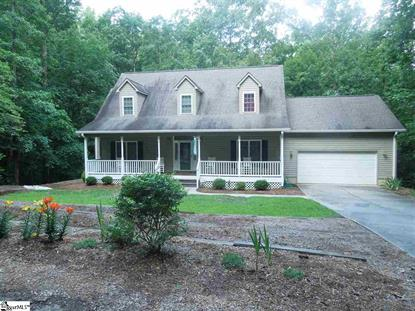 113 Fourchu Central, SC MLS# 1302702