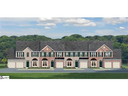 19 Fairchild Simpsonville, SC MLS# 1302914
