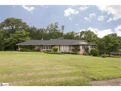 101 Woodvale Fountain Inn, SC MLS# 1303590