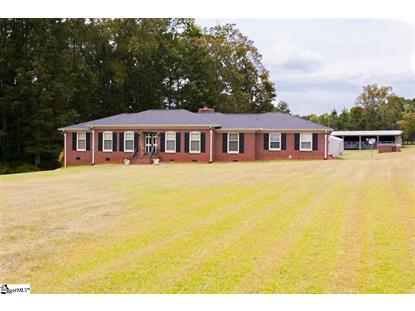 200 Griffith Liberty, SC MLS# 1304702