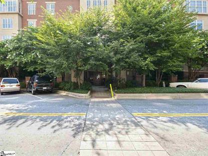 400 N Main Unit 502 Greenville, SC MLS# 1305089