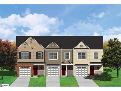 307 Waycross Simpsonville, SC MLS# 1305729