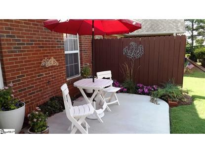 514 Garden Spring Simpsonville, SC MLS# 1306394