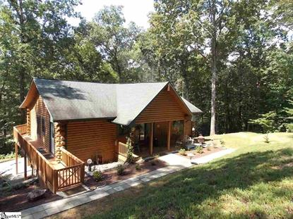 111 Pinnacle Falls Pickens, SC MLS# 1306446