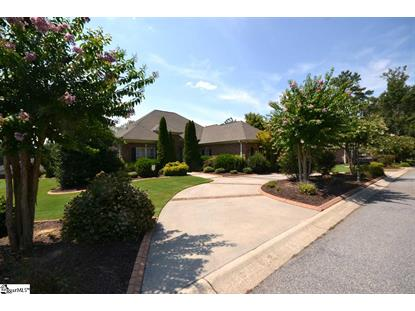 105 Archdale Anderson, SC MLS# 1306877