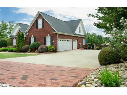 736 Tinsberry Inman, SC MLS# 1308777
