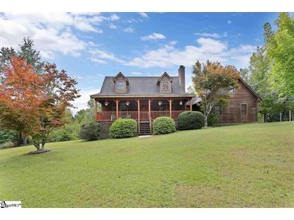 101 Pinnacle Falls Pickens, SC MLS# 1309171