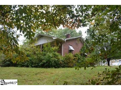 419 Cedar Easley, SC MLS# 1309541