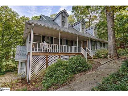1002 Whitfield Point Anderson, SC MLS# 1310460