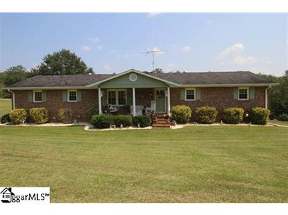 133 Old Liberty Pickens Pickens, SC MLS# 1312000