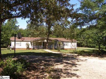 6489 Highway 418 Fountain Inn, SC MLS# 1314413