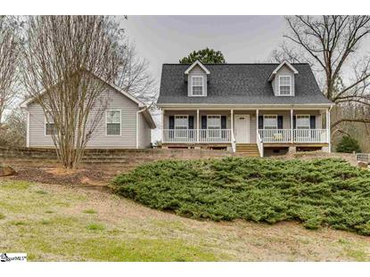 353 Autumn Pickens, SC MLS# 1314569