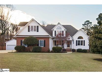 800 Stagecoach Anderson, SC MLS# 1314880