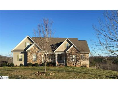 140 Thoroughbred Run Liberty, SC MLS# 1316532