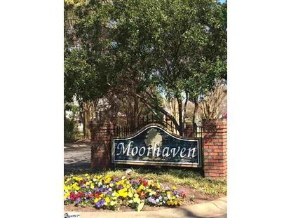 118 Moorhaven Liberty, SC MLS# 1317310